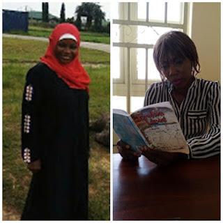 , FIDA Bayelsa Welcome National Officers to Yenagoa, Latest Nigeria News, Daily Devotionals & Celebrity Gossips - Chidispalace