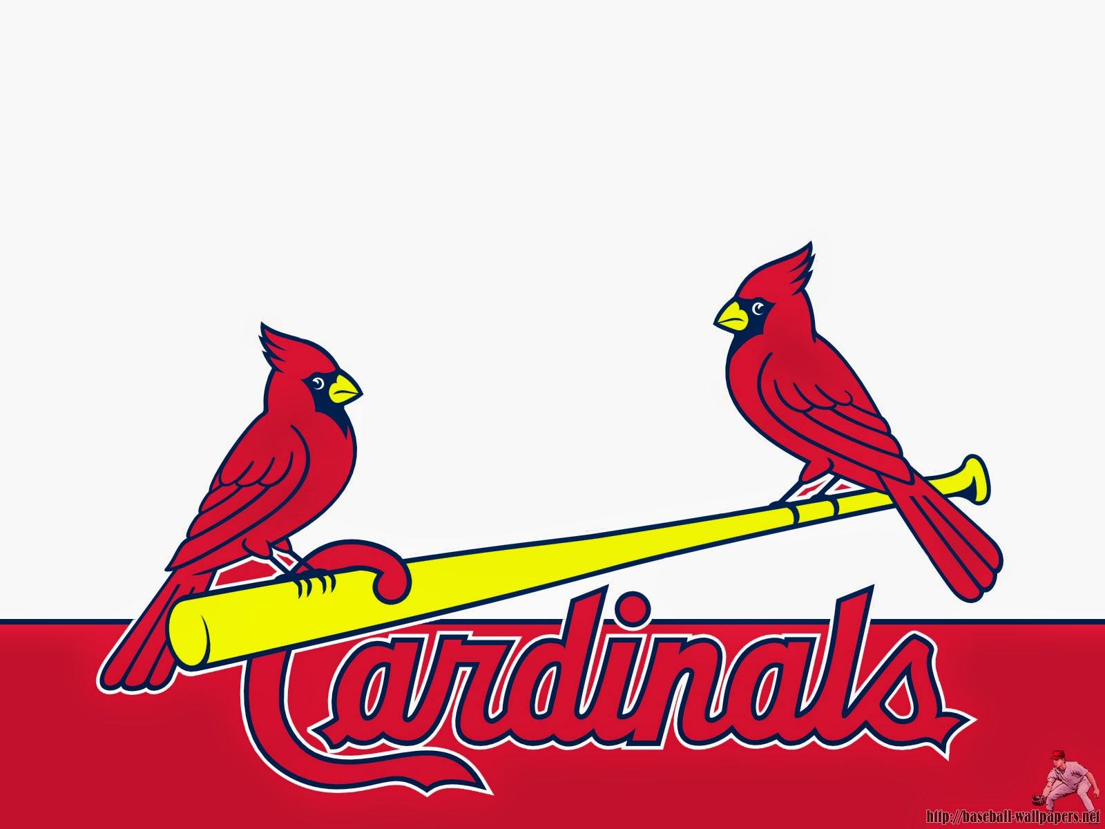 Heftyinfo: Major League Baseball