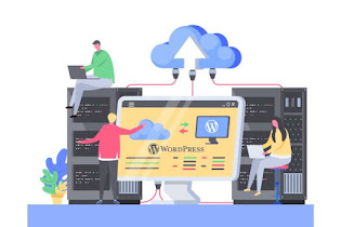 أفضل استضافة لل ووردبريس wordpress hosting  افضل إستضافة مجانية لل ووردبريس افضل شركات الاستضافة ال مدفوع افضل شركات استضافة مجاني انشاء موقع wordpress مجاني  انشاء موقع مدفوع