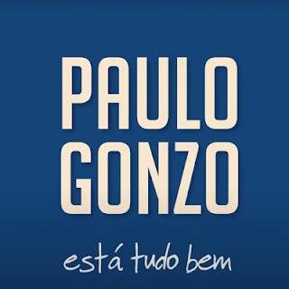 Paulo Gonzo - Está tudo bem