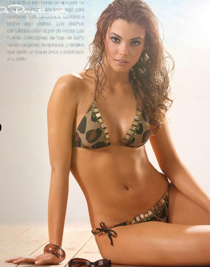 Foto desnuda ecuatoriana pics 10