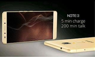 Infinix-Note-3