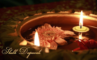 latest happy diwali images 2019 download
