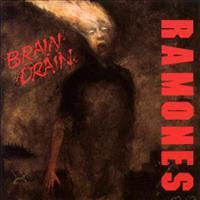 [1989] - Brain Drain