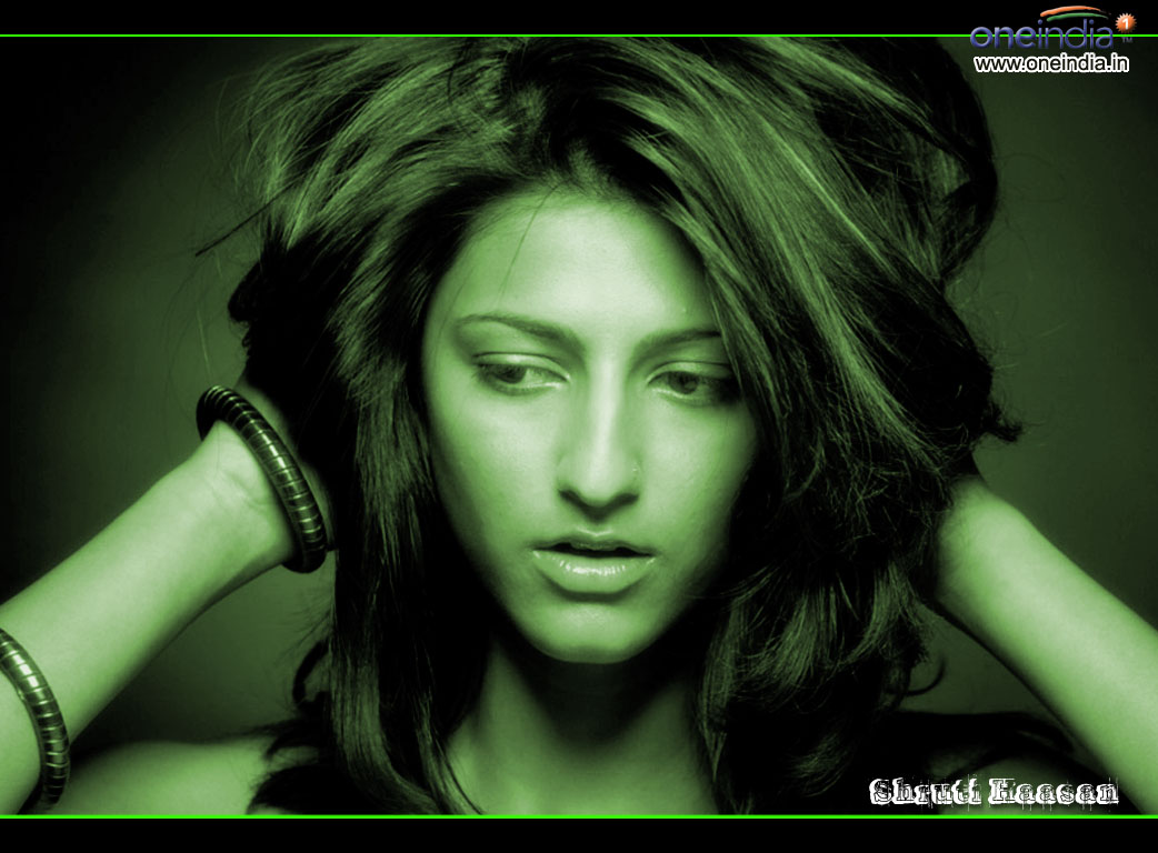 Shruti Hassan  Jennifer Lawrence Full Hd Wallpapers-7037