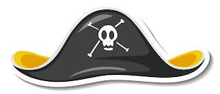 Metode Blackhat SEO Yang Terbukti Berhasil Meningkatkan Peringkat Authority Blog