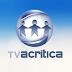 Ex-afiliada a Record TV: A CRÍTICA lidera audiência por dez horas no primeiro dia de independência