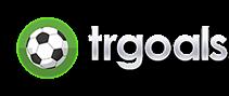 Taraftarium24 - TRGoals, Canlı Maç izle, JestYayın
