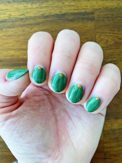 essie nail polish heart of the jungle swatch, zoya soleil nail polish, fall nail art olive green