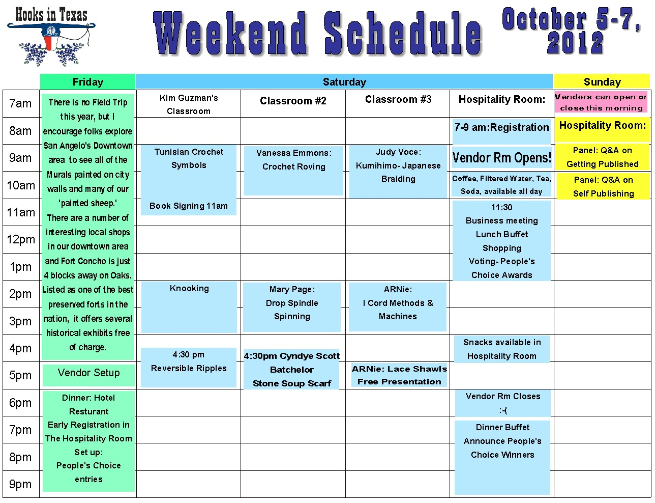 Shift Rota Template weekend schedule calendar 2016 best photos – Weekend Schedule Template