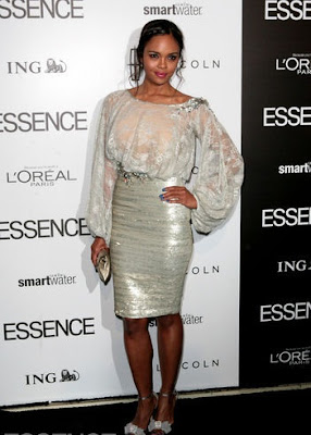 The House Of Fabulous 5th Annual Essence Black Women In