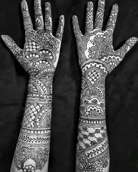black-colour-full-hand-henna-design