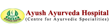 Ayush Ayurveda Hospital-Centre for Ayurvedic Specialities