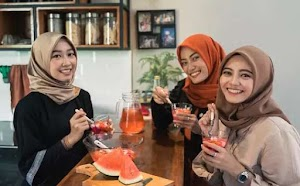 5 Tips to Maintain the Patterns of Ramadan for Weight Loss