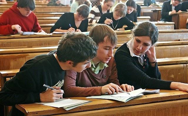 15 Study Tips For Nursing School