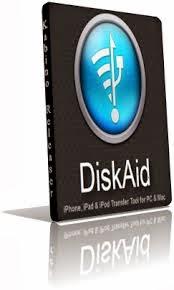 Diskaid