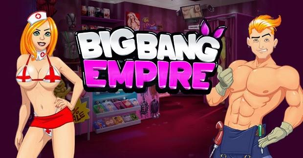 Big-Bang-Empire
