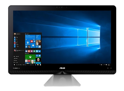 ASUS Zen All in One ZN241