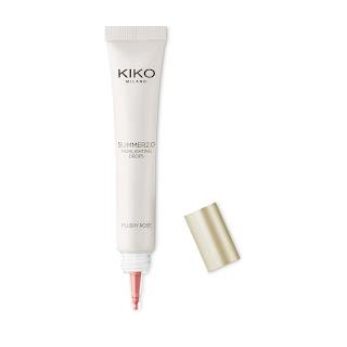 KIKO MILANO INTRODUCES SUMMER 2.0 COLLECTION