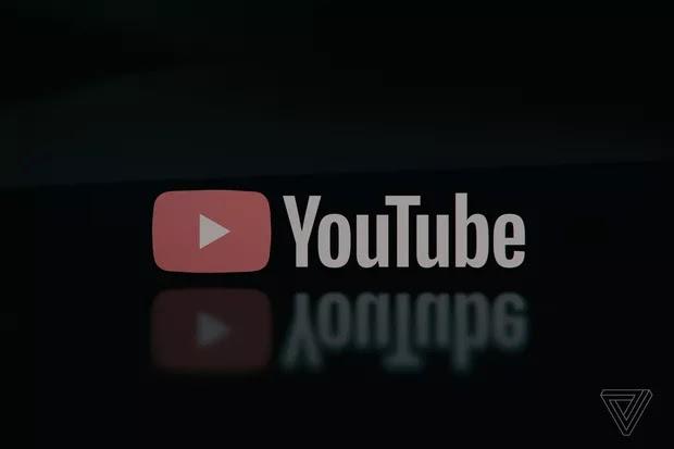 """YouTube Luncurkan Pesaing TikTok yang Diberi Nama """"Shorts"""""""