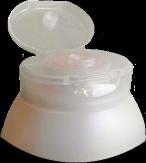 Embalagem do Condicionador para cabelo oleoso Plusbelle - cowash