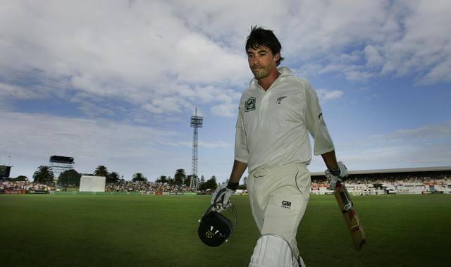 Cricket Records:3 महान कप्तान जिन्होंने भारत में कभी टेस्ट श्रृंखला नहीं जीती
