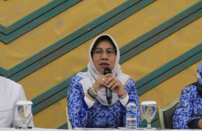 Kemdikbud Tetapkan Calon Guru Harus Ber IPK Minimal 3,00