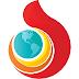 تحميل متصفح الانترنت Torch Browser 57.0.0.12335