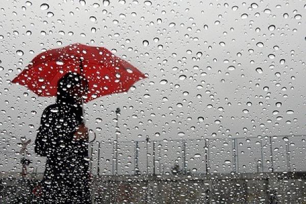 طقس الثلاثاء..انخفاض ملموس في درجات الحرارة وزخات مطرية رعدية منتظرة في العديد من مناطق المملكة