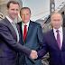 Turquía, Rusia y Siria se asoman al abismo de un conflicto abierto