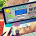 Professional Web Design Company To Increase Your Online Presence