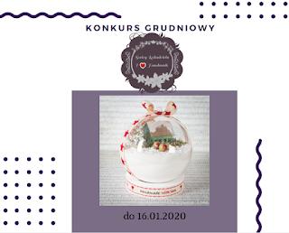 https://tworczagrupa.blogspot.com/2019/12/konkurs-grudniowy.html