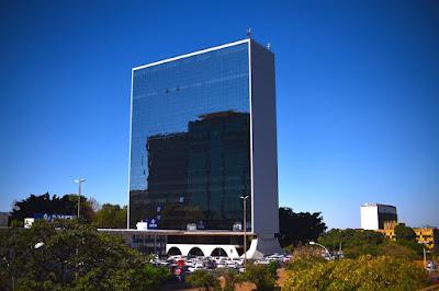 Sede da CNN em Brasília_Divulgação_Spokesman