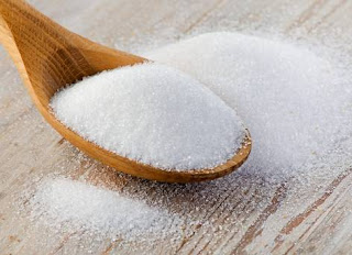Central Government increases Minimum Selling Price (MSP) of Sugar by Rs 2/kg