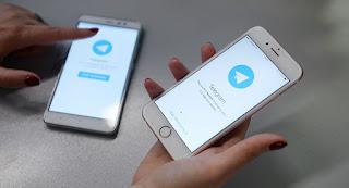 كيفية استخدام حسابات تيليجرام متعددة على هاتفك