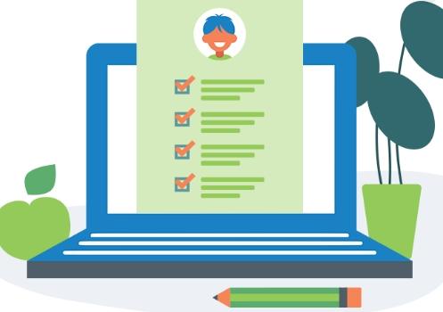 3 Platform Online yang Dapat Memudahkan Proses Rekrutmen