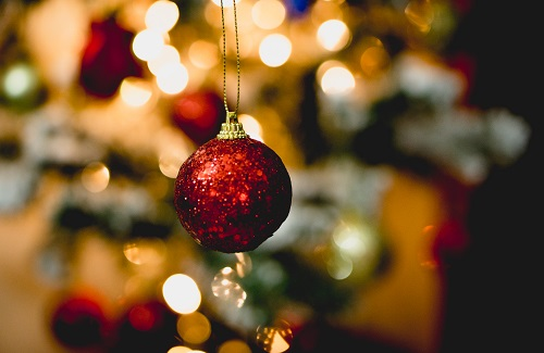 como-fotografiar-las-luces-de-navidad