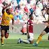 Prediksi Skor West Ham United Vs Wolverhampton Wanderers 28 September 2020