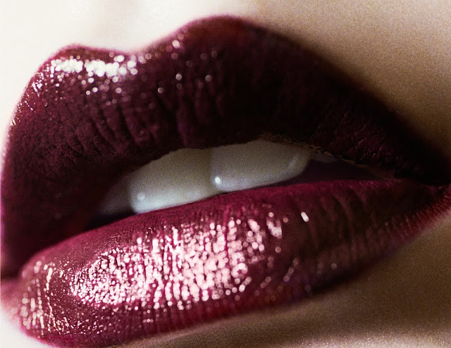 M·A·C _SO_SUPREMESHEEN_SUPREME_LIPSTICK_ObeBlog_07
