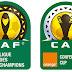 مواعيد المباريات الإفريقية لأنديتنا التونسية