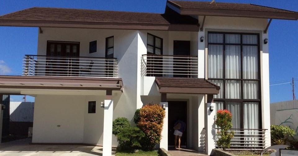 Mactan Lapulapu City Cebu House And Lot For Sale Astel 232