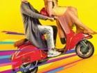 Download Film #Teman tapi Menikah (2018) CAM