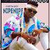 Download Audio: Chitta Boy - Nipe Nipe | Mp3