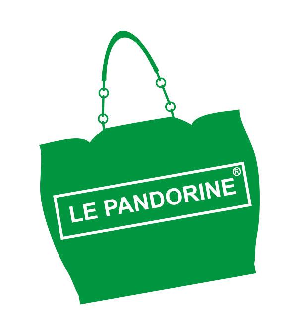 Dietorelle festeggia 40 anni e festeggia con una bellissima borsa Le Pandorine