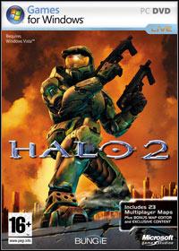 Descargar Halo 2 PC [Full] Español [MEGA]
