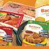 Bachoco retirará productos avícolas en EE. UU. por posible contaminación por metal