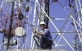ITI, Diploma or BE/ B.Tech Job Opening For Engineer & Technicians For Galore Networks Telecom Company  in Maldah, West Benagal