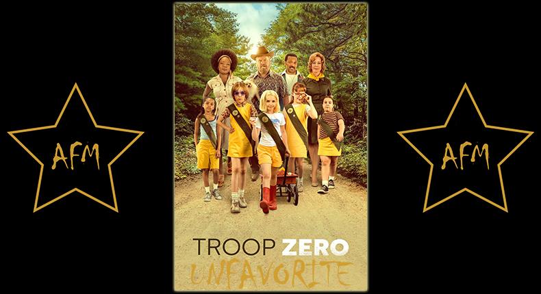 troop-zero