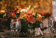 casamento no campo na querência ao ar livre em porto alegre no alto da capela cerimônia e recepção com decoração simples rústico boho-chic casamento em portugal casamento na europa destination wedding por fernanda dutra eventos