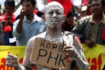 Indonesia Diprediksi Hadapi Badai Krismon Lebih Besar Dari 1998